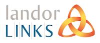 landor-links