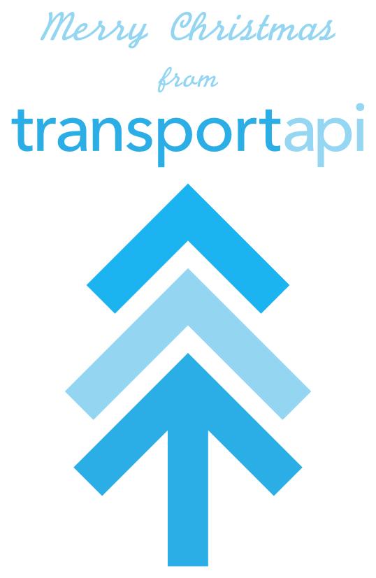 transportapi_xmas
